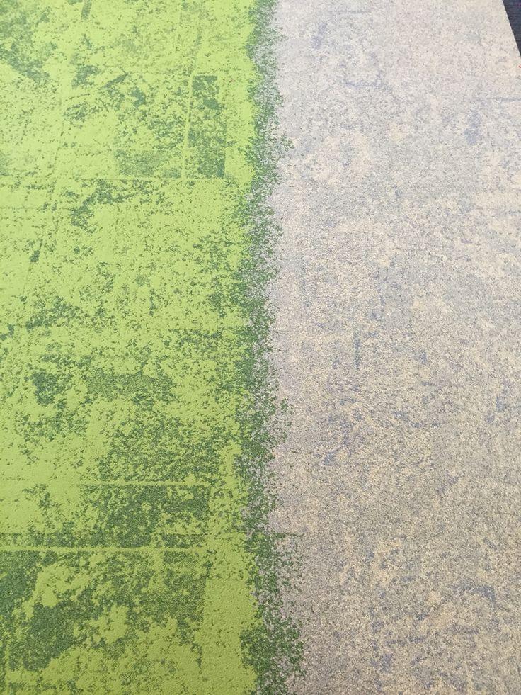 Interface carpet urban retreat all things interface pinterest carpets and urban - Sustainable carpet tiles ...