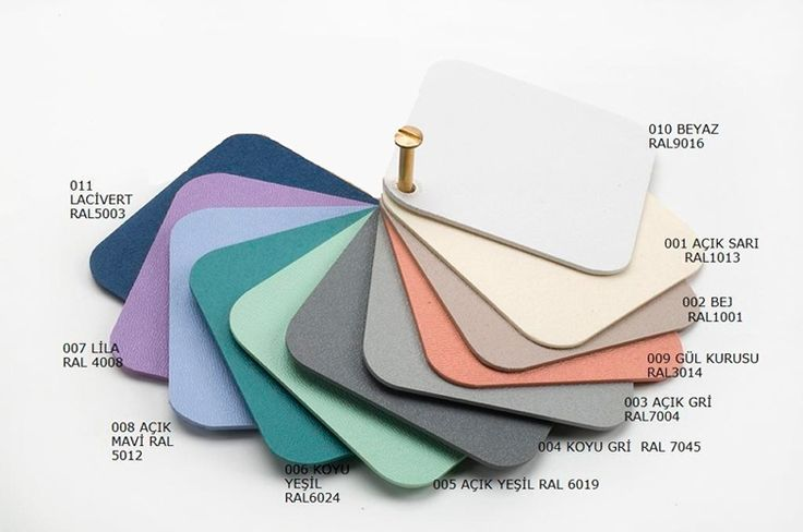 Colours for walls protections.http://arfen.ro/