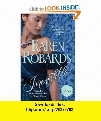 The 8 best e book torrents images on pinterest before i die irresistible banning sisters trilogy 9781439182499 karen robards isbn 10 fandeluxe Images