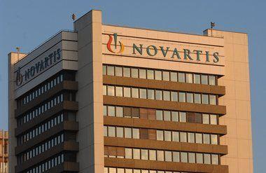 hanover nj  | Novartis to lay off 92 from East Hanover office, among hundreds ...