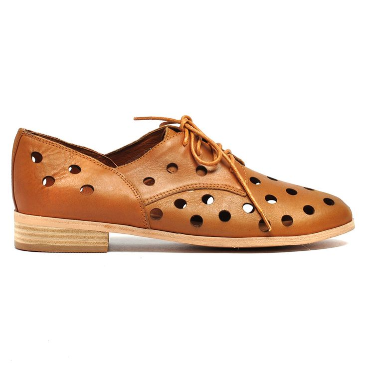 Mollini Quartet shoe