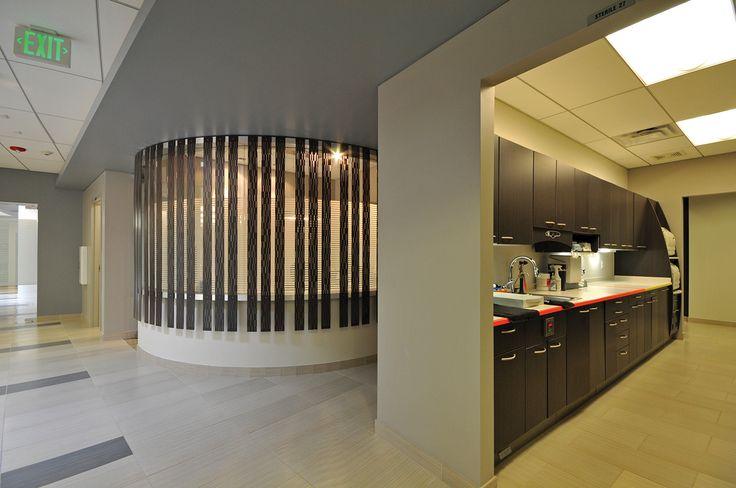 the 572 best dental office design images on pinterest dental