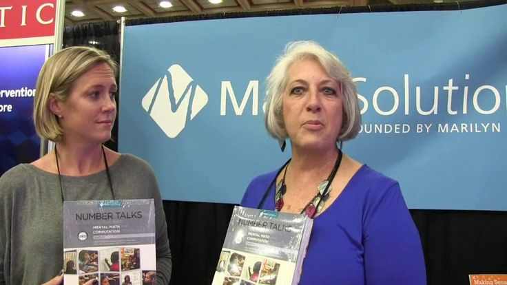 Testimonial by Linda Burgess and Cassie Brennan