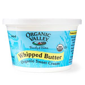 17 Best Images About Cheese Amp Butter On Pinterest Cream