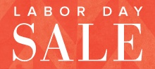 Take an additional 20% off all sale items in Stella & Dot's Labor Day Sale - no promo code necessary!