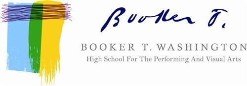 Congratulations to the Good Shepherd Episcopal School graduates who were accepted to Booker T. Washington High School for the Performing And Visual Arts!