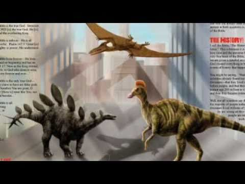 10 Best Images About October Is National Dinosaurs Month