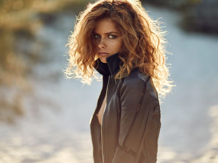 Julia by JoakimKarlssonPhotography | Julia Yaroshenko ...