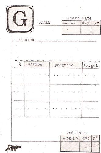 Diy Calendar Format : Best ideas about templates on pinterest calendar
