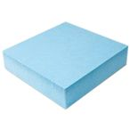 Dow STYROFOAM HIGHLOAD 60 3' x 2' x 8' Square Edge XPS Insulation Price pending