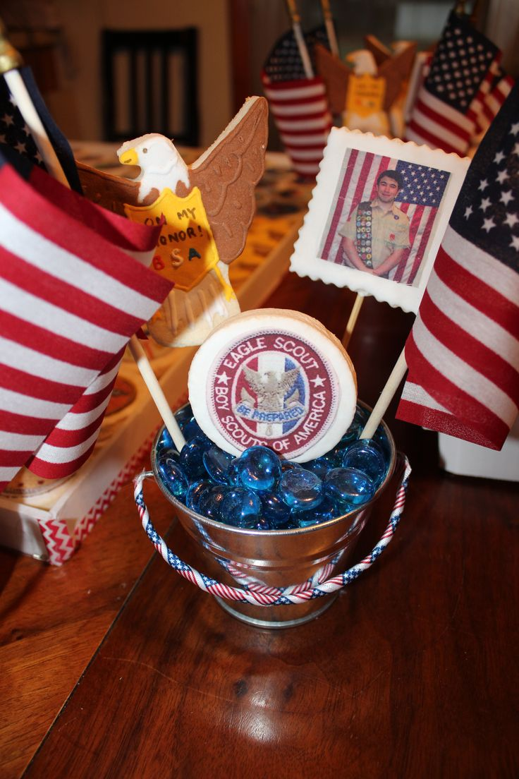 Best images about eagle scout on pinterest home an
