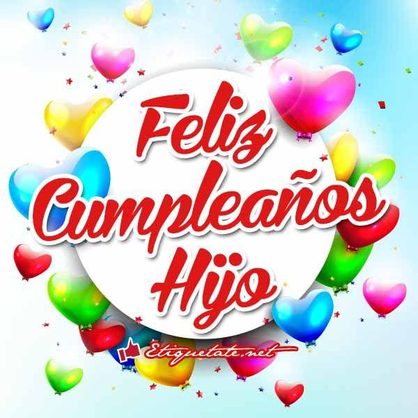 88 best images about felicitaciones, aniversarios on Pinterest Amigos, Facebook and Happy birthday