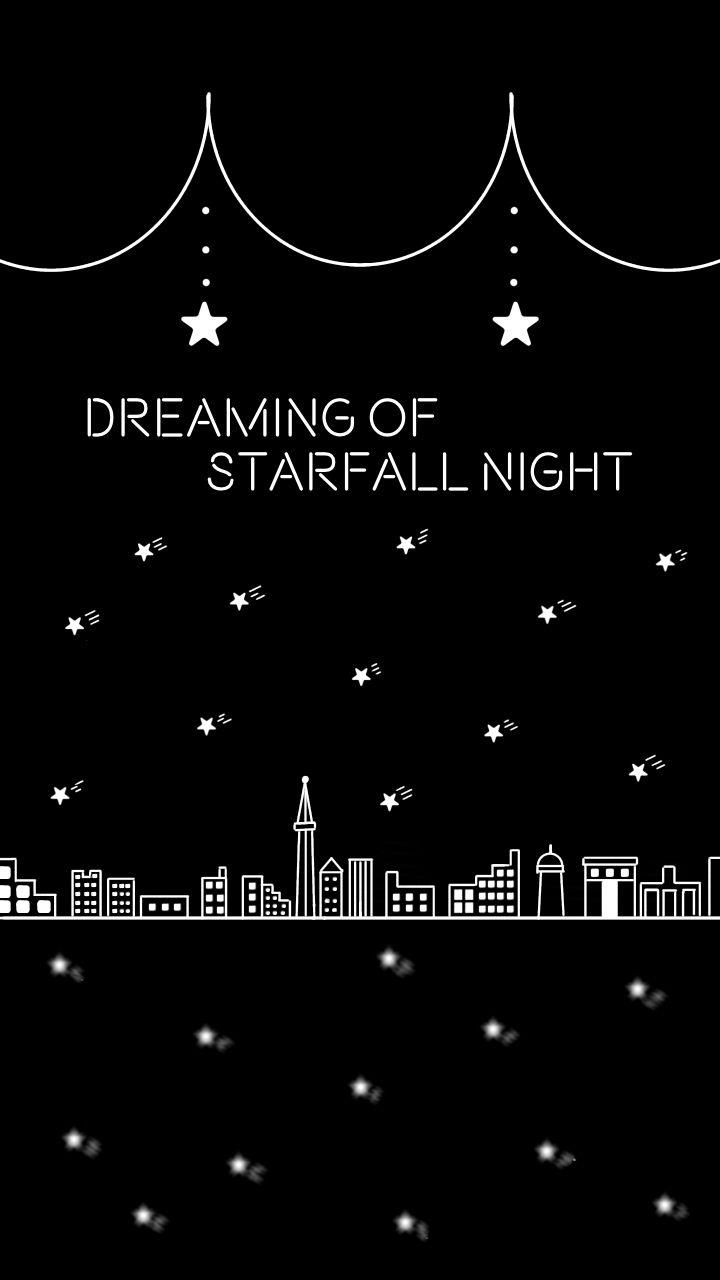 壁紙 夜景 黒 自作 イラスト 夏祭り デザイン ポストカード