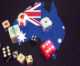 AustralianBookmaker.net.au has been created to bring you all the best online betting sites in one easy to access place and our in-depth reviews and other interesting articles will help you make an informed decision about where to punt. #Dream come ture
