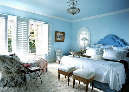 58 best paintright colac coloured ceilings images on