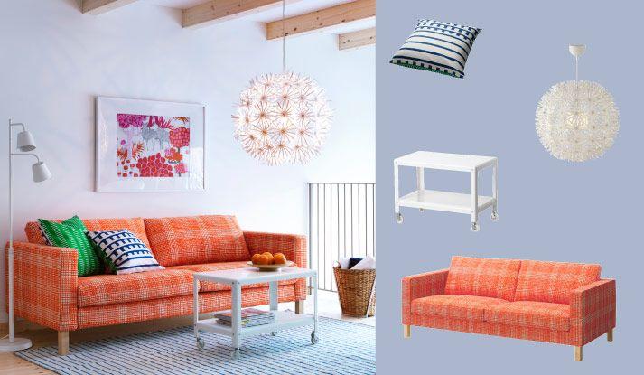11 Best Lomas Loft Images On Pinterest Loft Lofts And