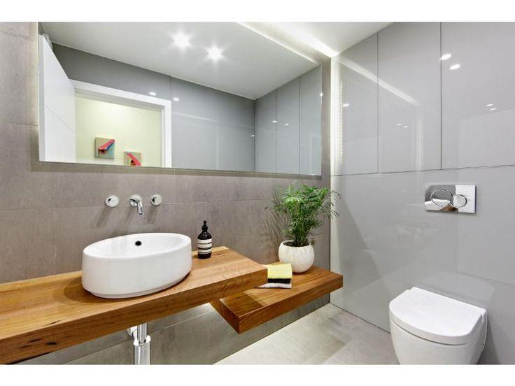 South Melbourne  VIC Sales Agent   Sam Davenport Biggin   Scott   Richmond  03 9426 4000 Sold at Auction The Block33 best Basins images on Pinterest   Bathroom ideas  Bathroom  . Bathroom And Kitchen Auctions Melbourne. Home Design Ideas
