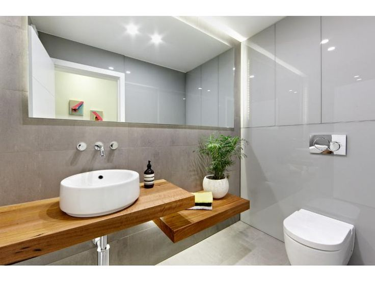 Small Bathroom Renovations Melbourne Small Bathroom Renovations