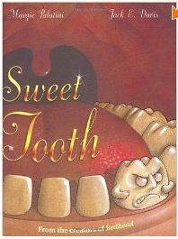 Book List for Dental Health
