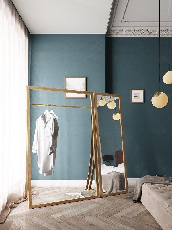 Maison et Objet 2016  Nordic Tales. 17 Best ideas about Nordic Bedroom on Pinterest   Nordic interior