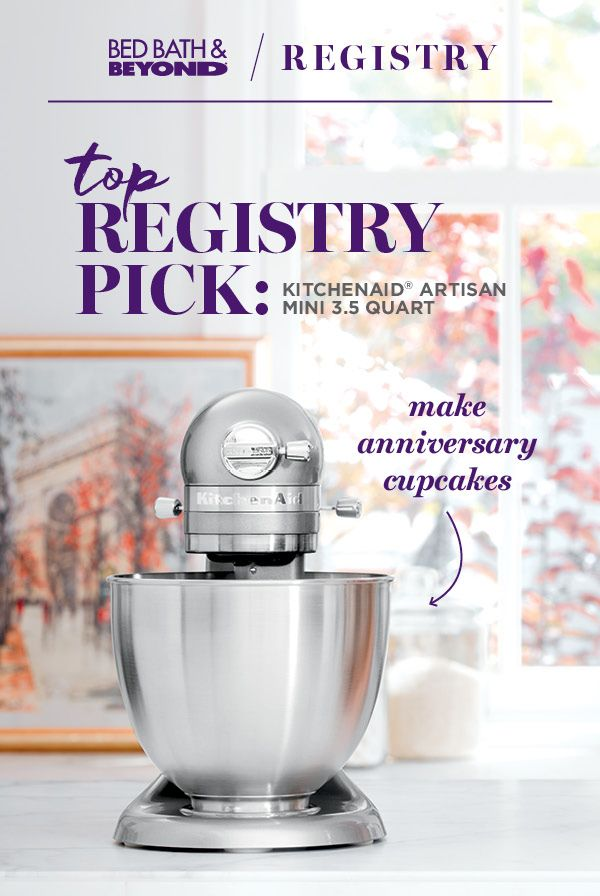 53 best First Love, then Registry images on Pinterest Bridal gifts - fresh blueprint registry fees
