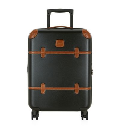 Best 25  Luggage online ideas only on Pinterest | Louis vuitton ...