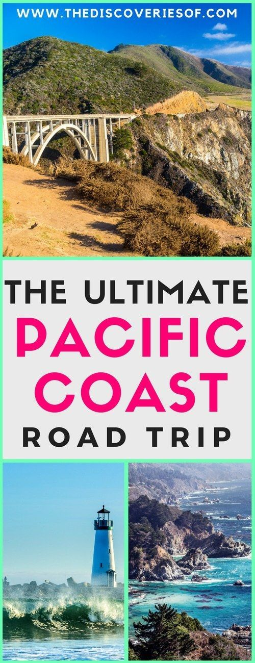1394 Best World Road Trips Wow Images On Pinterest