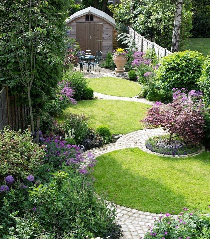 Just Another Wordpress Site Small Garden Design Garden Design Small Gardens