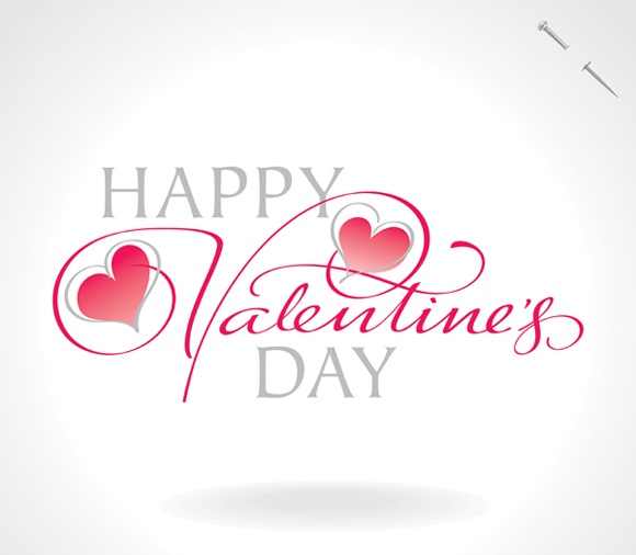 happy valentines day sms hindi 2013