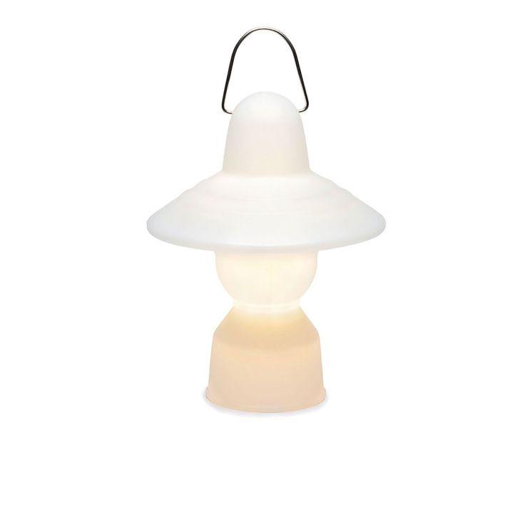 1000 id es propos de eclairage exterieur led sur for Luminaire exterieur design led