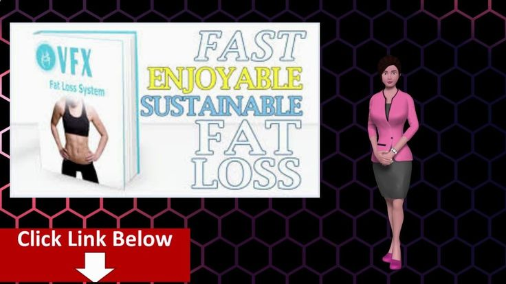Click ift.tt/2BsMNXl to get the Venus Factor Extreme easy Weight Loss Program for Women. If you are keen on weight loss products you are probably aware of Venus Factor Extreme by John Barban which is currently one of the most trending weight loss products in the market. Venus Factor Extreme is an extraordinary weight loss system created by a renowned weight management expert called John Barban. This healthy 12-week program is designed especially for women. Usually many weight loss regi...