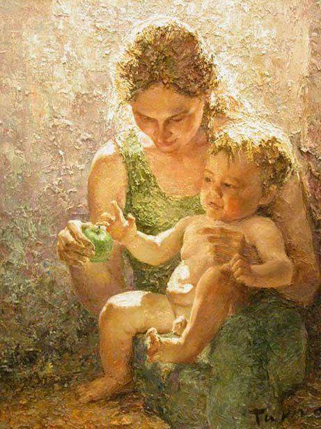 https://i.pinimg.com/736x/4f/2e/bf/4f2ebfbe5ead8727447941eaa86baa9a--russian-painting-painting-art.jpg