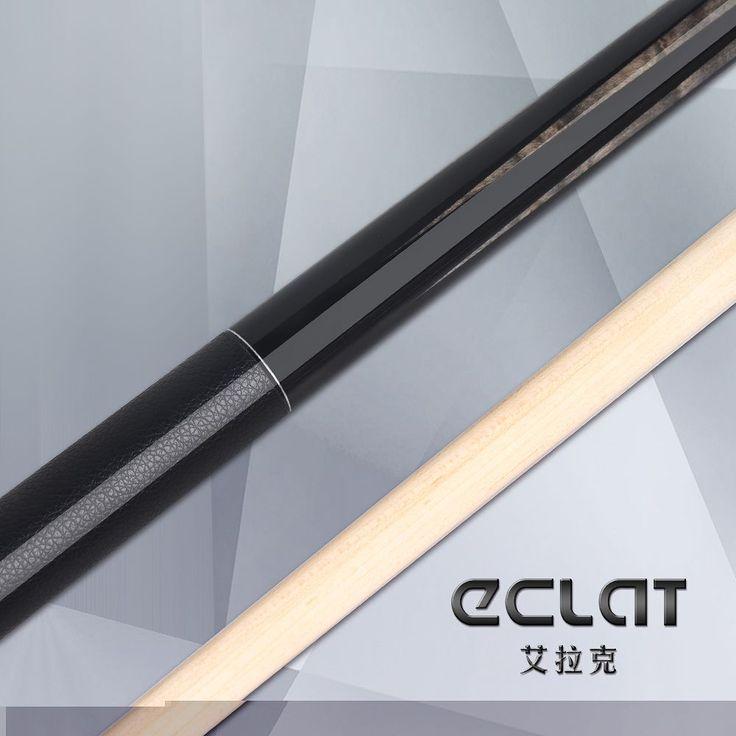 ECLAT LPB-02 POOL CUE FOR SALE #eclatcue#pericue#weilucue#billiards#billiardcue#poolcues