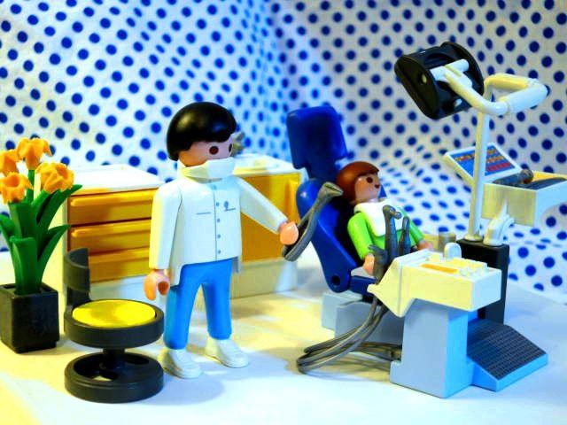 90s playmobil dentist - Google Search