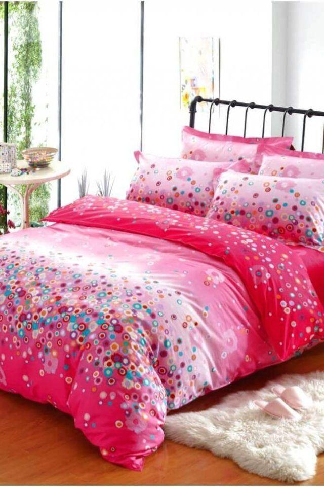 8 Girls Bedding Sets Pink Girls Bedding Sets Twin Girls Bedding Sets 2 Girls Twin Bed Girls Bedding Sets Twin Bed Sets