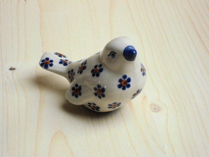Vogel Sperling BB - Keramik Werkstatt Cer Max