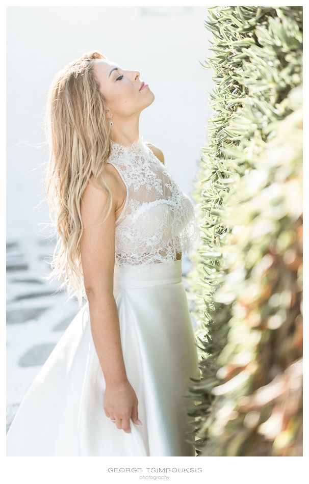 After Wedding in Mykonos_16.jpg