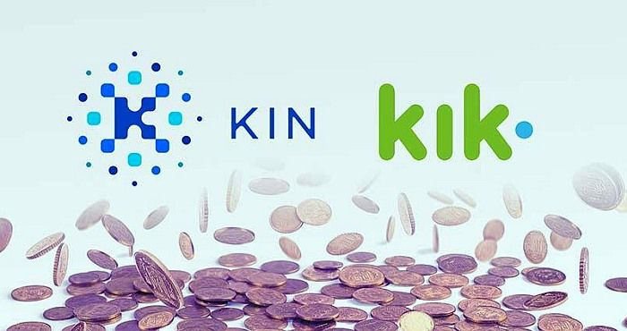 Kik Messenger uses Cryptocurrency instead of Traditional Capital - http://www.downloadmessenger.org/kik-messenger-uses-cryptocurrency-instead-of-traditional-capital