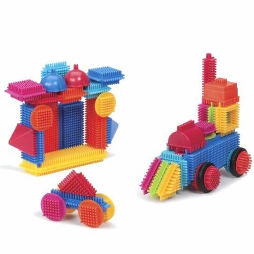 bristle-blocks-klocki-jezyki-w-wiaderku