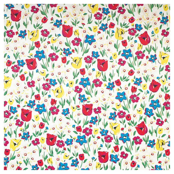 32 best images about cath kidston on pinterest
