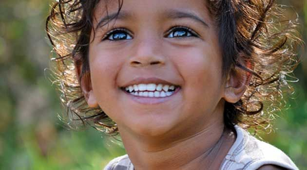 Discover fast facts about India adoption plus find links to helpful resources and adoption agencies placing children from India in your state.