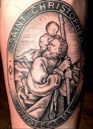 scott campbell tattoos - Buscar con Google                                                                                                                                                      More