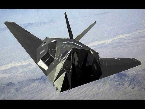 Documental de Aviones militares | Documentales Discovery Channel Español - YouTube