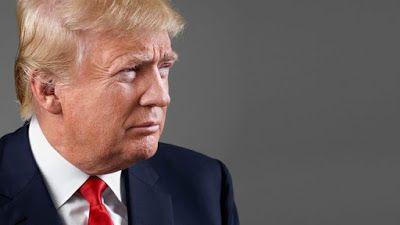 NINIVESKAL: Americké volby?  Politická levice je u moci už dlo...