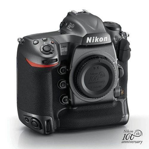 Aparat D5 upamiętniający 100-lecie Nikona zajmuje wysoką pozycję na liście życzeń wszystkich nikoniarzy. #nikon #nikontop #anniversary #100years #100lat #rocznica #świętujemy  Zamówienia na wszystkie aparaty obiektywy i lornetki jubileuszowe przyjmowane są m.in. w sklepie Cyfrowe.pl do 31.08.2017 r. via Nikon on Instagram - #photographer #photography #photo #instapic #instagram #photofreak #photolover #nikon #canon #leica #hasselblad #polaroid #shutterbug #camera #dslr #visualarts…