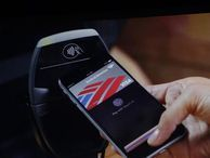 """Apple Pay could benefit from Visa Europe's new security Visa's """"tokenization"""" service substitutes your credit card data with random numbers when you pay for items with your phone, a move that could open the door for Apple Pay and its rivals."""