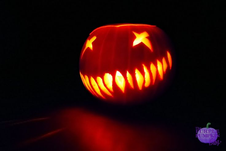 Best 25+ Scary pumpkin carving ideas on Pinterest