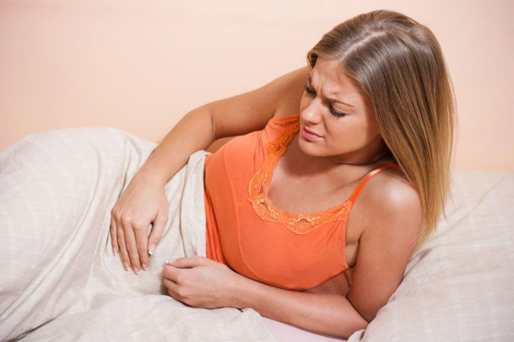 On a longtemps pensé que le fibromyalgie était de l'ordre du psychosomatique. Or des chercheurs semblent avoir découvert la cause de cette pathologie qui touche majoritairement les femmes.