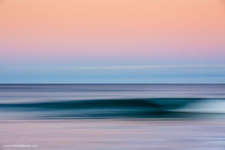 Endless – Warren Keelan