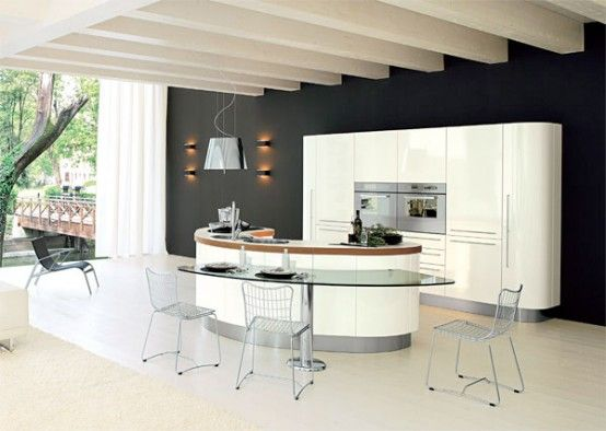 curved-kitchen-island-from-record-cucine